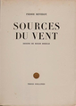 Sources du vent Edition1946.png