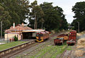 South-Gippsland-Railway-Leongatha.jpg