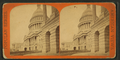 South Front of the Capitol, by E. & H.T. Anthony (Firm).png