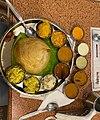 South Indian dosa..!.jpg