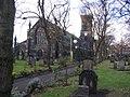 South Leith Parish Church (geograph 626353).jpg