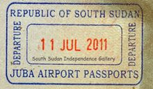 South Sudan passport stamp.jpg