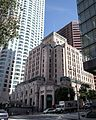 Southern California Edison Building-1.jpg