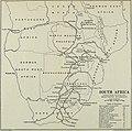 Southern Rhodesia (1909) (14784484432).jpg