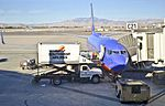 Southwest Airlines (7977179367).jpg