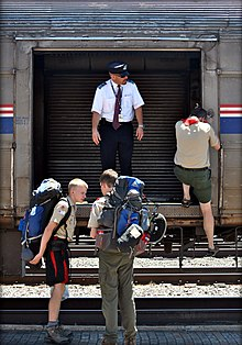 Southwest Chief @ Raton NM.jpg