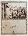 Souvenir de confirmation par Henri Bacher 1923.jpg