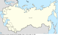 Soviet Union map 1925-05-13 to 1926-04-15.png