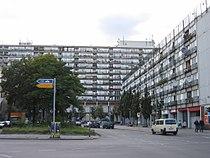 Sozialpalast-b.jpg