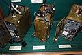 SpB-Museum-artillery-130.jpg