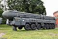 SpB-Museum-artillery-85.jpg