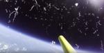Space Confetti.png