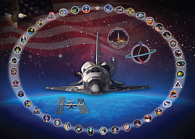Space Shuttle Discovery Tribute.jpg