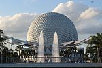 Spaceship Earth (27569751700).jpg