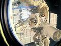 Spacewalkers Oleg Kotov and Sergey Ryazanskiy.jpg