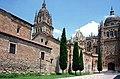 Spain-92 (2218870044).jpg