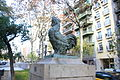 Spain.Barcelona.Art.Public.Codi.2804-1.Font.del.Gall.jpeg