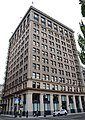 Spalding Building - Portland Oregon (2017).jpg