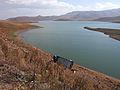 Spandaryan Reservoir.jpg
