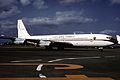 Spanish Air Force Boeing 707-331B (T17-1 773 20060) (7844276038).jpg