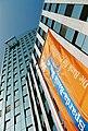 Sparda-Bank West Düsseldorf.jpg