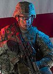 Spartan infantrymen always ready 130801-F-LX370-055.jpg
