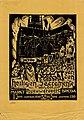 Spel van den Heiligen Sacramente van der Nyeuwervaert poster by Paul Windhausen.jpg