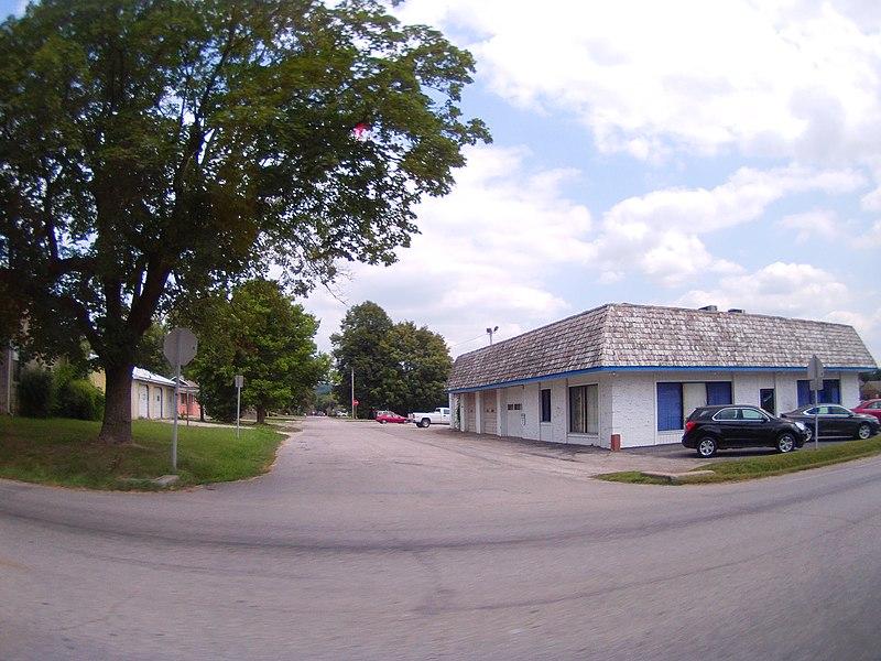 File:Spencer, IN 47460, USA - panoramio (23).jpg