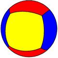 Spherical square prism2.png