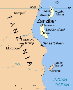 Spice Islands (Zanzibar highlighted).svg