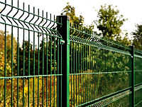 Spike on welded wire mesh fence.jpg