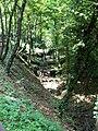 Spinone-valle-del-Tuf-paesaggio-01.jpg