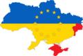 Split of Ukraine.png