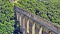 Spoleto, The Bridge of lost dreams - panoramio.jpg