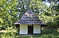 Spomenik-kulture-SK268-Crkva-brvnara-Pavlovac 20160731 7777.jpg