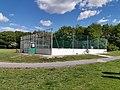 Sportanlagen in Kürnach 2.jpg