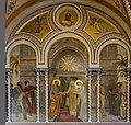 Sposalizio della Vergine Cesare Bertolotti Santuario di Santa Maria delle Grazie Brescia.jpg