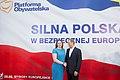 Spotkanie premiera z kandydatkami Platformy Obywatelskiej do Parlamentu Europejskiego (13965519977).jpg