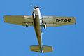 Spotting-01-0009 Cessna 182Q (D-EKHZ) (2541780766).jpg