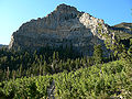 Spring Mountains Echo Cliffs 1.jpg