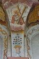 Springiersbach Kloster Kirche847.JPG