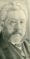 Spurgeon.png