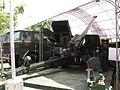 Sri Lanka Military 0010.jpg
