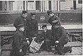 Städtische Straßenbahnen Wien 1903–1913 (page 139 crop) – Erklärung des Unterleitungs-Stromabnehmers.jpg