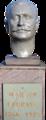 Stèle Martin Coupaye Fumay wiki.png