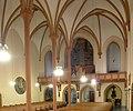 St.-Clara-Kirche (Berlin-Neukölln) Blick zur Orgel.jpg