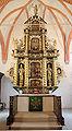 St.-Jacobi (Lüdingworth) 011.jpg