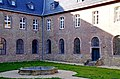 St.-Nikolaus-Stift (Füssenich) 03.jpg