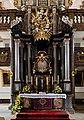 St.Georgen Ordenskirche Altar 3240045efs.jpg