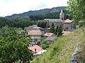 St.Julien-Boutières (Ardèche, Fr) vue du village.JPG